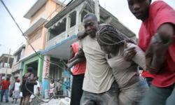 haiti-earthquake-001.jpg