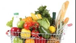 Motive de ingrijorare privind resursele de hrana ale omenirii