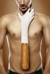 impotriva fumatului