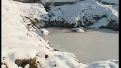 lac sarat Telega