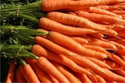 Efectele secundare ale unor legume