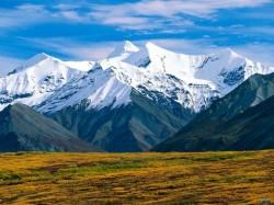 mountains_147.jpg