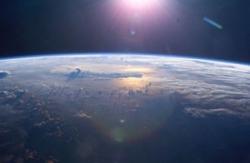 ozon produs