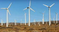 producatori de energie eoliana