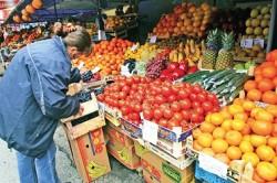 Etichetarea frauduloasa a produselor ecologice, sanctionata cu amenzi intre 20.000 si 35.000 de lei