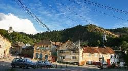 proiect Rosia Montana