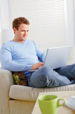 Doctorii avertizeaza in privinta legaturii dintre sedentarism si cancer