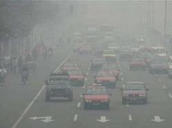 taxa poluare auto