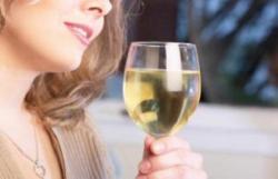 vinul slab si cancerul