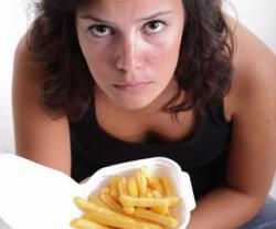 alimente toxice