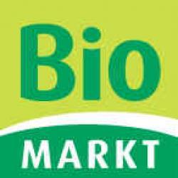 biomarkt_neu_klein.jpg