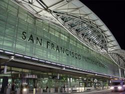 san-francisco-airport.jpg