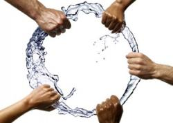 water-circle-hands.jpg