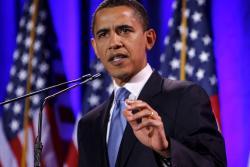 18_obama_lg.jpg
