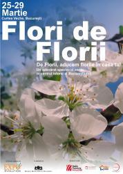 af_flori_de_florii_50_x_70_rgb.jpg