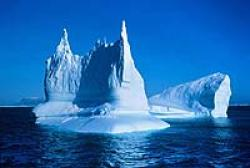 aisberg.jpg