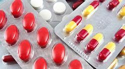 antibiotice_44794800.jpg