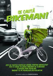 bikemanthumbnail.jpg