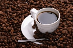 STUDIU: Cafeaua poate fi cauza atacurilor de panica