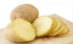 cartofi modificati genetic
