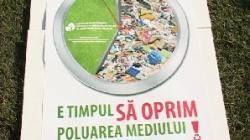 ceas ecologic