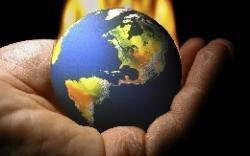 climate_change_10_25902000.jpg