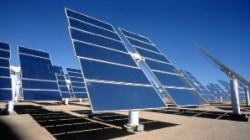 Energia solar? continu? s? atrag? investi?ii de milioane de euro în România
