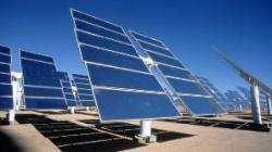 Clujul energie solara