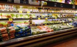etichetare alimente