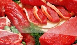 Consumul de carne procesata sporeste riscul mortii premature
