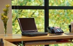 green-office-tips.jpg