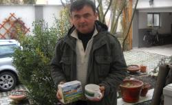 Mircea Bocan