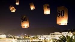Ora Pamantului 2014: data la care suntem invitati sa stingem lumina