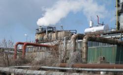 principalul poluator