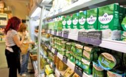 Produsele ecologice, control la nivel national
