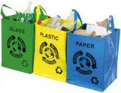 recycle-bags1-300x231.jpg