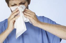 spray impotriva alergiei