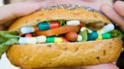 Suplimentele cu vitamina D ?i calciu - ineficiente în prevenirea fracturilor