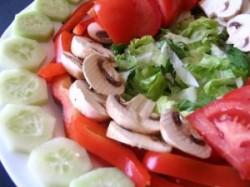 Alimentele dietetice nu sunt recomandate în curele de sl?bire