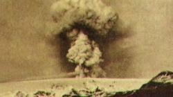 alt vulcan