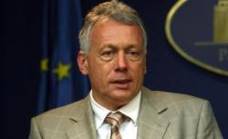Borbely Laszlo
