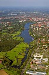capitala verde