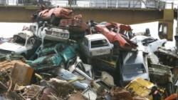 AFM: Aproape 290 de dosare depuse de REMAT-uri ?i peste 100 de c?tre dealeri auto, pentru