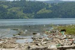 Educatie ecologica in comuna Grajduri din Iasi