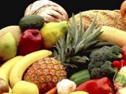 fructe si sanatate