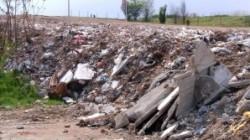 """8 firme """"se bat"""" pentru consultanţa şi supervizarea pe proiectul judeţean de deşeuri"""