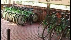 inchiriat biciclete