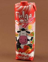 lapte Fulga