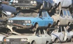 modificare taxa auto