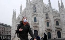 poluarea si sanatatea